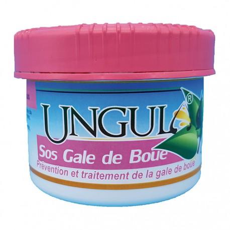 SOS Gale de Boue